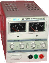 POWER_SUPPLY_11.jpg (61708 bytes)